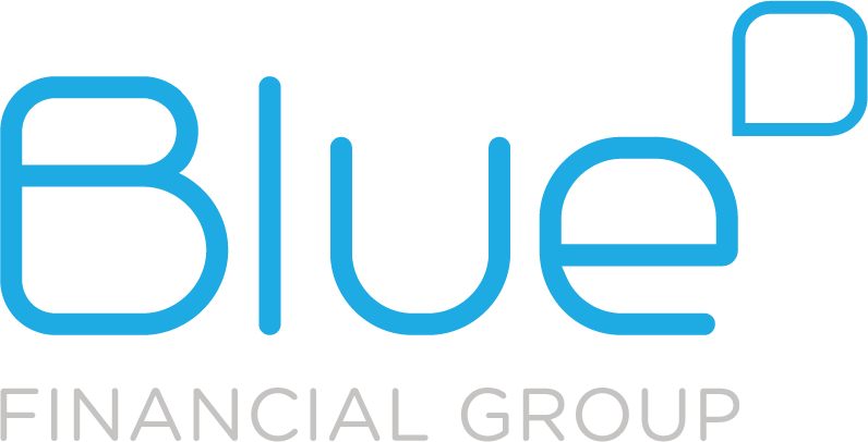 Blue Financial Group